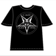 45 Grave : USA Import T-Shirt