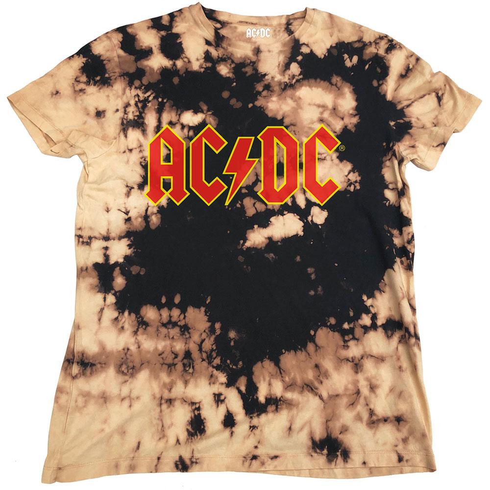 AC//DC T-Shirt.