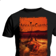Alice In Chains : Dirt