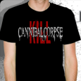 Cannibal Corpse : Kill