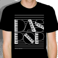 Das Pop : T-Shirt
