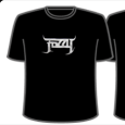 Fozzy : Friends Small Logo *SALE ITEM REDUCED PRICE*