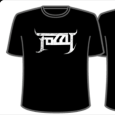 Fozzy : Friends Large Logo *SALE ITEM REDUCED PRICE*
