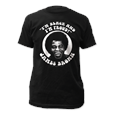 James Brown Black And Proud (Black) USA Import T-Shirt