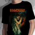 Killswitch Engage : Dead King