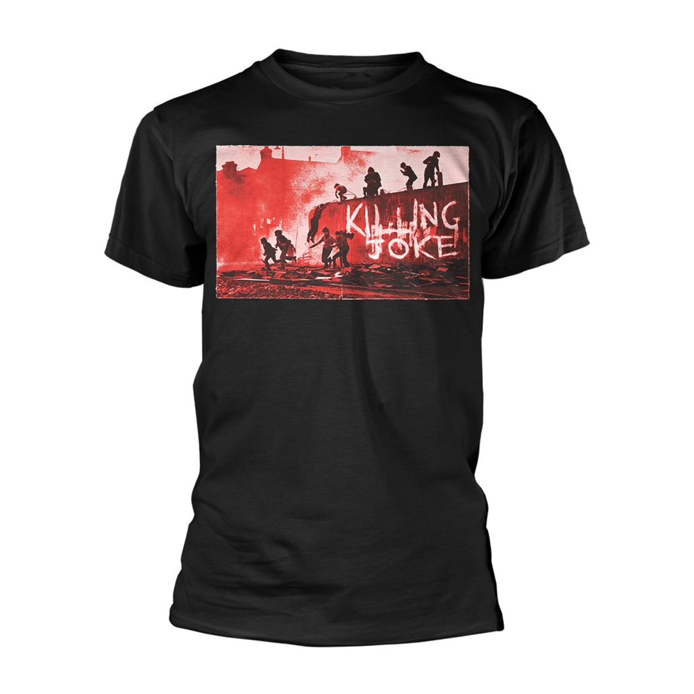 medium  xxl /& XL avail queens of the stone age concert  t-shirts small