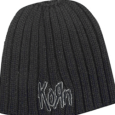 Korn : Logo