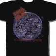 Morbid Angel : Alters of Madness
