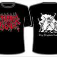 Morbid Angel : Thy Kingdom Come