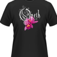Opeth : Orchid Lyric