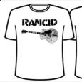 Rancid : Gretsch