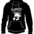 Rancid : Mohawk