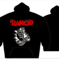 Rancid : Lets Go
