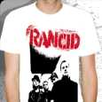 Rancid : Band Photo