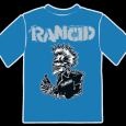 Rancid : 40oz