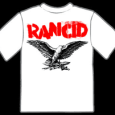 Rancid : Eagle