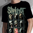 Slipknot : Future Frame