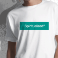 Spiritualized : Logo