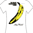 Velvet Underground : Banana (Girls)