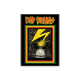 Bad Brains : Capital