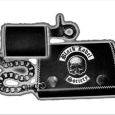 Black Label Society : Logo