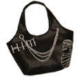 HIM : Lady PVC Bag