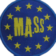 M.A.S.S : Patch