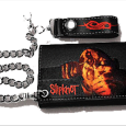 Slipknot : Chain With Print