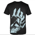 Devil May Cry : USA Import T-Shirt