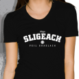 Connacht : T-Shirt