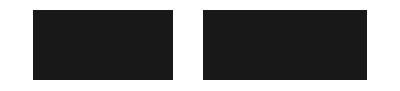 Olly Murs logo