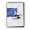 ABC : The Singers Bum; A film by Richard Brook
