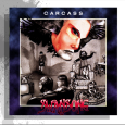 Carcass : Swansong