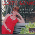 Caprice Intl Recording Studios : Judith Lynne - Becoming A Woman Again