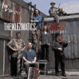 The Klezmatics : Rise Up!/Shteyt oyf!