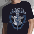 A Day To Remember : University