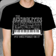 Aggrolites : Weight