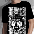 The Banner : Wolf Head (U.s.a)