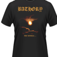 Bathory : The Return