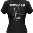 Bathory : Goat (Girls)