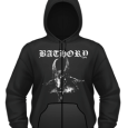 Bathory : Goat (Zip)
