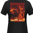 Bathory : Hammerheart