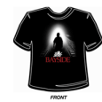 Bayside : Tortures