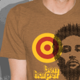 Ben Harper : Bamboo