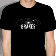 Brakes : Spaceship