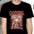Cannibal Corpse : The Bleeding
