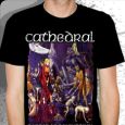 Cathedral : Forest of Equilibrium
