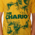 The Chariot : Skull