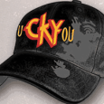 CKY : fu-CKY-ou