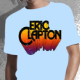 Eric Clapton : EC Retro